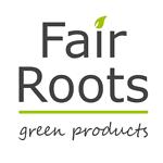 fairroots