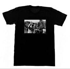 Apocalypse Now - Francis Ford Coppola & Dennis Hopper Tshirt 165 Shirt