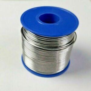solder wire flux core soldering 1/3/5/7/10 meters hobbyist DIY 63/73 (1.0 Diame)