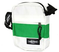 Eastpak The One Messenger Shoulder Across Body Bag Men Travel Small Accessories