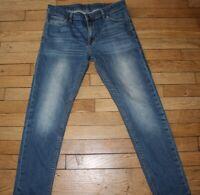 ASOS Jeans pour Homme  W 32 - L 30  Taille Fr 42 (Réf J133 )
