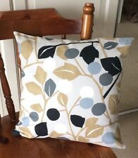 "BespokePrestigious Holly Lodge Linen Cushion Cover 17x17"""