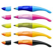 STABILO Easy Start EASYoriginal Handwriting Pen Right Handed Blue