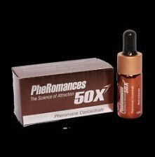 PheRomances