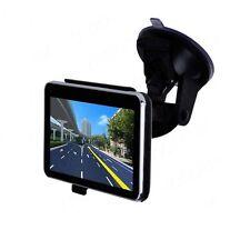 Navigon GPS und Navigation für Auto und Motorrad