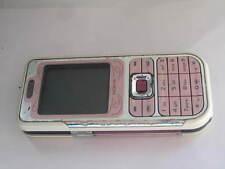 Telefono Cellulare Nokia 7360 ROSA