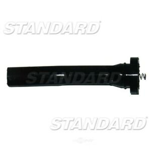 Direct Ignition Coil Boot Standard SPP91E