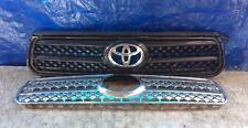 2006 2007 2008 Toyota RAV4 Grille OEM 53101 42150
