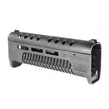 Shockwave Technologies Raptor F1 Forend w/ Heat Shield for Mossberg 500/590