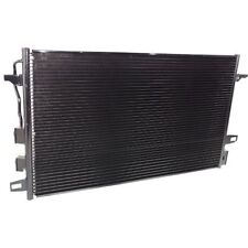 New A/C Condenser for Dodge Grand Caravan CH3030209 2005 to 2007