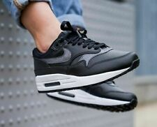 Nike Air Max 1 SE Women's Trainers Shoes Size Uk 4.5,5,6,6.5,7