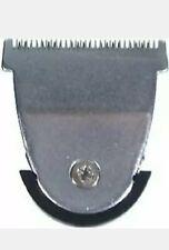 Wahl 2111 Beret Clipper Blade oroginal for wahl beret trimmer