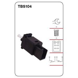 Tridon Brake Light switch TBS104 fits Mazda CX-9 3.7 (TB), 3.7 AWD (TB)