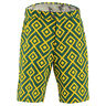 SALE Amazeballs Golf Shorts by Royal and Awesome Funky & Loud Waist Size 30 - 44