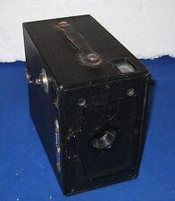 Vintage Houghton-Butcher  20X Ensign 2 ½ Box camera