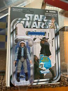 Star Wars The Vintage Collection VC52 Rebel Fleet Trooper MOC