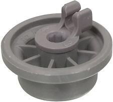Bosch Basket Wheel for Dishwasher Orignal Part Number 165314