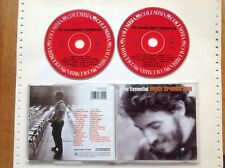 The Essential Bruce Springsteen - Double CD (2CDs) Hungry Heart,Born to Run