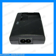 New High Quality CB-2LDC CB-2LD Replacement Charger for Canon IXUS 125 HS 132