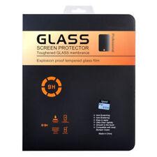 Screen Protectors for iPad 2
