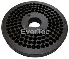 Stencil 260mm Ø 10mm per pellet stampa pellet pp260 kl260 kj260