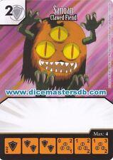 Sangan Clawed Fiend #037 - Yu-Gi-Oh! - Dice Masters