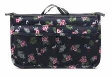 Organiseur / Pochette  / sac de rangement intérieur pour grand sac à main
