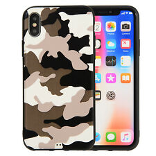 Slim Soft Silicone TPU Rubber Case Cover For iPhone X XR XS Max 7 8 Huawei P30