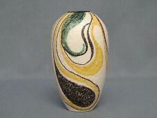 ES Keramik Vase Decor Paris 602/14 Hack