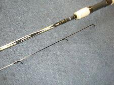Daiwa Crossfire 7ft 2pc 5-25g Spinning Rod Fishing tackle