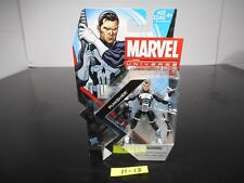 MINT & SEALED!! MARVEL UNIVERSE PUNISHER ACTION FIGURE SERIES 5 #015 11-13