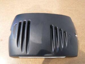 Invacare Pronto M61 Controller DK-PMB28-P1
