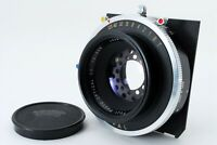 [Exc+5] Fuji Fujinon SF 250mm f/5.6 Large Format Lens Copal from Japan 672485