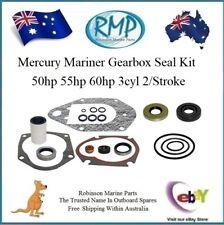 Aftermarket Mercury Mariner Gearbox Seal Kit 50hp-thru-60hp 2/Stroke 26-814669A2