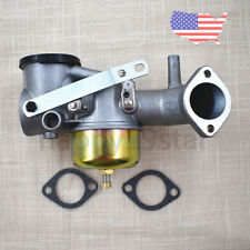 Carburetor for Briggs&Stratton 393410 391788 393302 396501 251700 220700