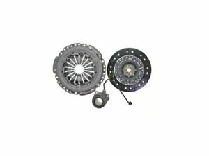 For 2012 Chevrolet Sonic Clutch Kit 55873VT 1.4L 4 Cyl OE PLUS