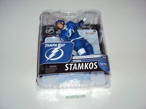 McFarlane SportsPicks 2011 NHL 29 Steve Stamkos SPD Tampa Bay Lighting