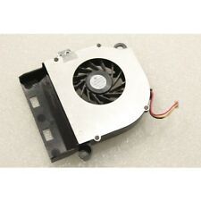 New Original Sony VGN-NR Series UDQFRPR63CF0 Laptop CPU Cooling Fan