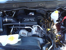 5.7L Hemi Remanufactured Engine 2004-2008 Dodge Durango 2007-2008 Chrysler Aspen