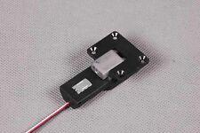 FMS Beechcraft KK201 Electronic Retract