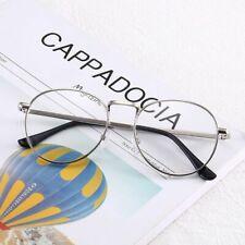 Small Oval Reading Glasses Myopia Sunglasses Womens Reader Mens Eyeglass Fashion