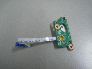 Pulsante tasto accensione ASUS F551M - F551MA series scheda switch power button