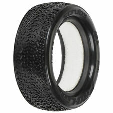Proline 8214-17 Scrubs MC 4wd Front Buggy Tires (2)