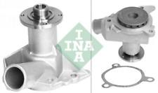 Wasserpumpe für Kühlung INA 538 0163 10