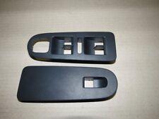 Original VW Sharan 7N Aufnahmen Schalter Fensterheber A30602