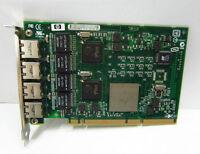 Intel PWLA8494GT PCI-X PRO/1000 GT Quad Port Ethernet Gigabit Network Card