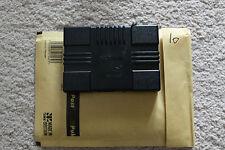 Nokia CK-100 HF-22 Bluetooth Handsfree Car Phone box