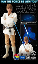 hot toys DX 07 luke skywalker episode 5 + Bonus