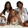 Survivor [ECD] by Destiny's Child (CD, May-2001, Columbia (USA))