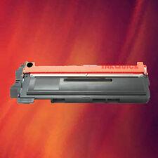 Black Toner Cartridge TN-210BK for Brother MFC-9120CN